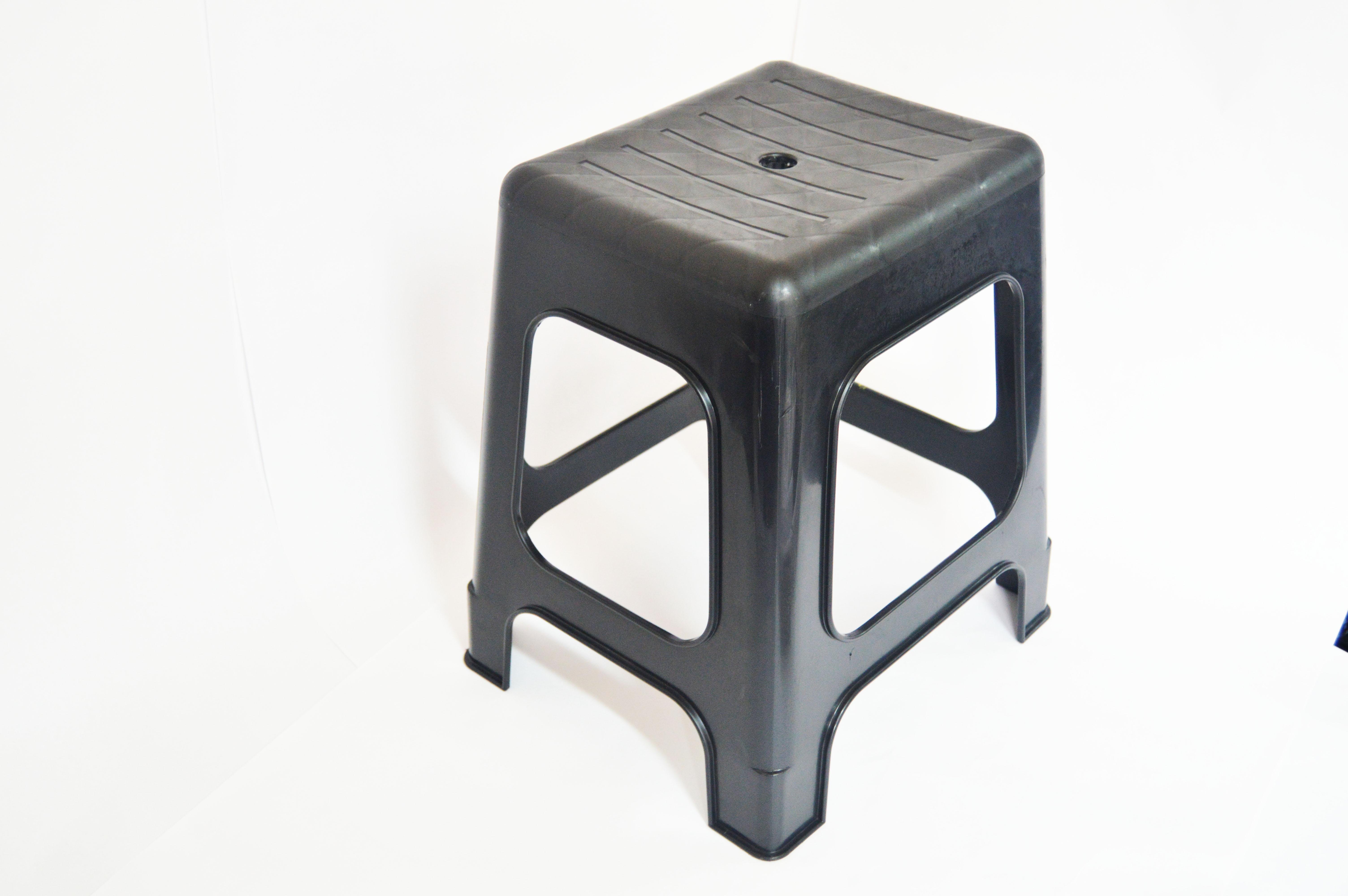 Productos Pl Sticos En General Page 22 # Muebles El Gigante Saltillo