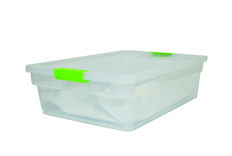 Cajas Pl Sticos En General # Muebles El Gigante Saltillo
