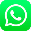 whatsapp contacto Phase One Design